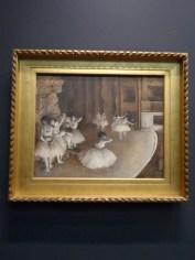 Splendeurs et misères - Musée d'Orsay (69)
