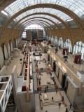 Splendeurs et misères - Musée d'Orsay (89)
