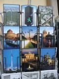 Um den berliner Rathaus (11)