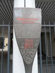 1. De Beaubourg à la Bastille (102)