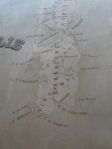 1. De Beaubourg à la Bastille (25)