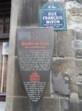 1. De Beaubourg à la Bastille (49)