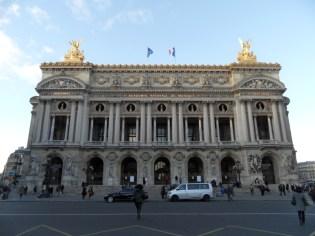 2. Opéra Garnier (9)