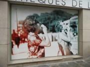 Bons baisers de Paris! (3)