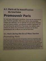 Bons baisers de Paris! (88)