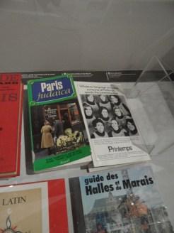 Bons baisers de Paris! (95)
