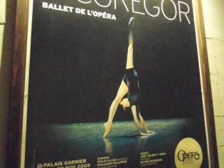 Le ventre de l'Opéra (2)