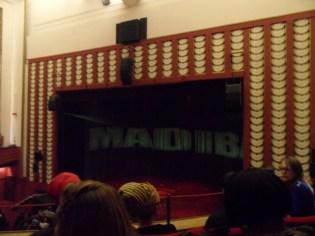Madiba - Le Musical (2)