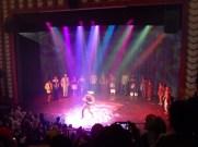 Madiba - Le Musical (5)