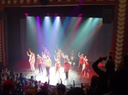 Madiba - Le Musical (6)