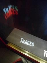 Traces (17)