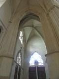1. Cathédrale St. Pierre et St. Paul de Nantes (37)