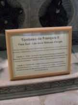 1. Cathédrale St. Pierre et St. Paul de Nantes (42)