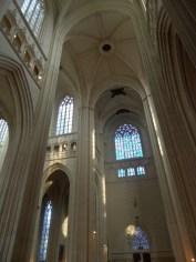 1. Cathédrale St. Pierre et St. Paul de Nantes (43)