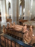 1. Cathédrale St. Pierre et St. Paul de Nantes (46)