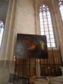 1. Cathédrale St. Pierre et St. Paul de Nantes (55)