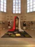 1. Cathédrale St. Pierre et St. Paul de Nantes (59)