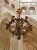1. Cathédrale St. Pierre et St. Paul de Nantes (66)