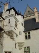 1. Cathédrale St. Pierre et St. Paul de Nantes (70)