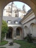 1. Cathédrale St. Pierre et St. Paul de Nantes (76)