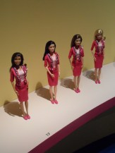 Barbie aux Arts Déco (107)