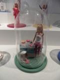 Barbie aux Arts Déco (119)