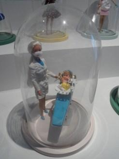 Barbie aux Arts Déco (130)