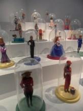 Barbie aux Arts Déco (136)
