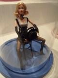 Barbie aux Arts Déco (147)