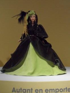 Barbie aux Arts Déco (185)