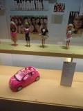 Barbie aux Arts Déco (191)