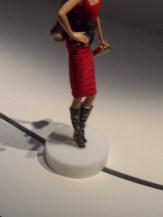 Barbie aux Arts Déco (201)
