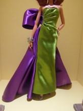 Barbie aux Arts Déco (214)