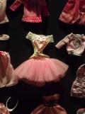 Barbie aux Arts Déco (244)