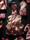 Barbie aux Arts Déco (245)