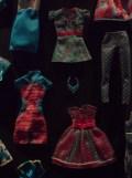 Barbie aux Arts Déco (248)