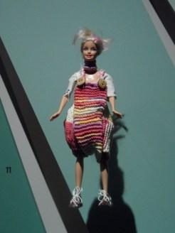 Barbie aux Arts Déco (260)