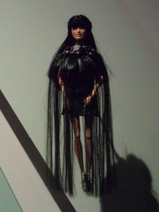 Barbie aux Arts Déco (261)