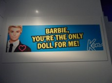 Barbie aux Arts Déco (77)