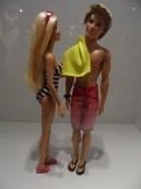 Barbie aux Arts Déco (78)