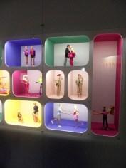 Barbie aux Arts Déco (84)