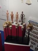 Barbie aux Arts Déco (96)