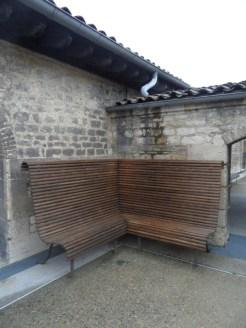 Bordeaux - Musée d'Art Contemporain (54)