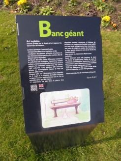 Jardin des Plantes - Nantes et retour (12)