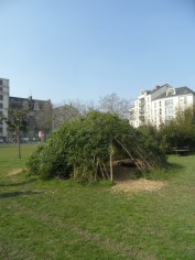 Jardin des Plantes - Nantes et retour (30)