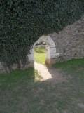 Jardin des Plantes - Nantes et retour (32)