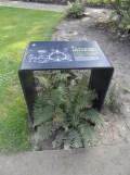 Jardin des Plantes - Nantes et retour (34)