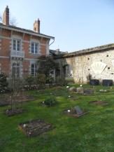 Jardin des Plantes - Nantes et retour (35)