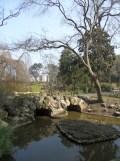 Jardin des Plantes - Nantes et retour (41)