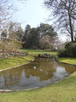 Jardin des Plantes - Nantes et retour (42)
